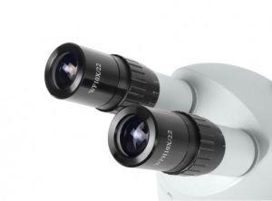Микроскоп Альтами СПМ0880
