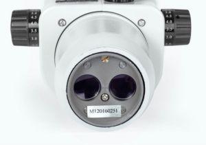 Микроскоп Альтами СМ0870