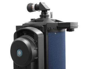 Телескоп MEADE LS™ 6 ACF (f/10) с профессиональной оптической схемой