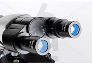 Микроскоп Альтами БИО 7 (трино)