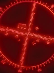 Окуляр-гид НПЗ ОКГ-12.5 мм, 1.25
