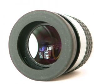 Окуляр DeepSky Plano 18 мм, 1.25