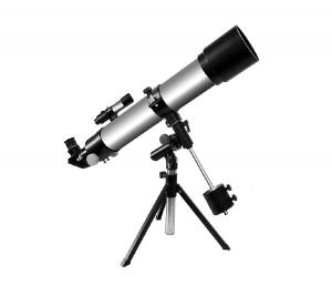Телескоп НПЗ ТАЛ-75R