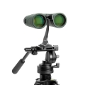 Бинокль Celestron Nature DX 10х42 Roof